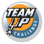 TeamUpChallenge copy 2