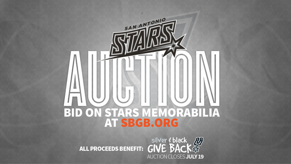 SGBG_Stars_Auction_2016_1920x1080 2